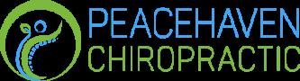 Peacehaven Chiropractic