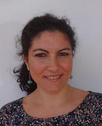 Miriam Oriol
