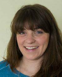 Rachel Hodson