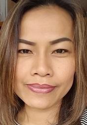 Suchila Pang