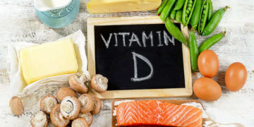 Vitamin D – why all the hype?
